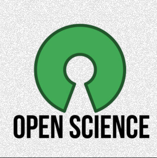 blog.openaccess.gr d700666be8c