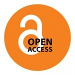 openaccess-150x150