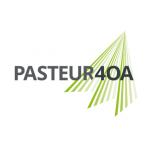 Pasteur4OA