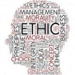ethics_h2020_175