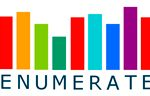 Enumerate_project_logo