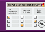 User Research Survey_6